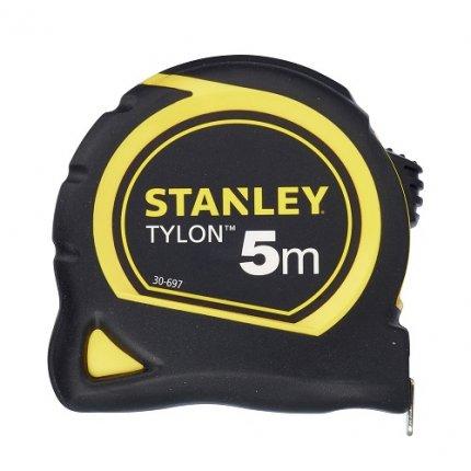 Рулетка 5 м Stanley BI MATERIAL