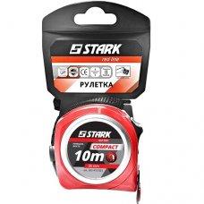 Рулетка Stark Compact 10x25