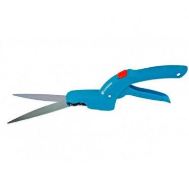 Ножницы для травы Gardena Classic 8730-20 (08730-20.000)