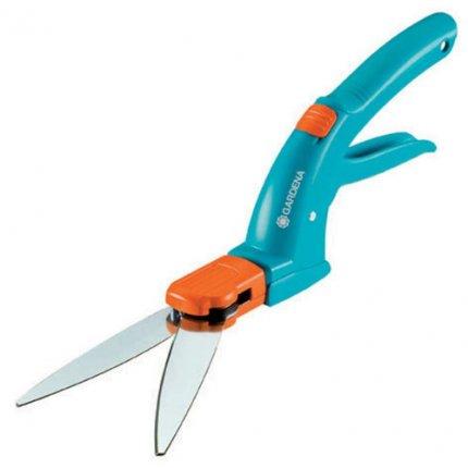 Ножницы для травы поворотные Gardena Classic 8731-20