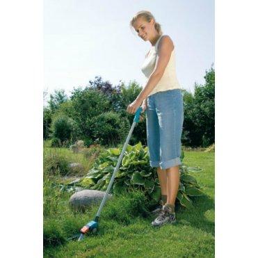 Ножницы для травы Gardena Comfort с удлинителем (08740-20.000)