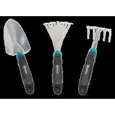 Комплект садовых инструментов Gardena 8964-30