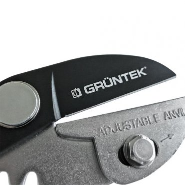 Веткорез Gruntek Grizzly 470 мм (295203470)