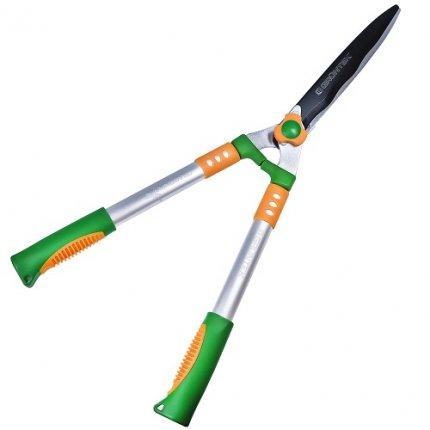 Ножницы для живой изгороди GRUNTEK Dragonfly 635 мм