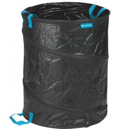 Садовый мешок Cellfast 42-201