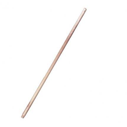 Черенок деревянный GOLWOOD G120/1.1