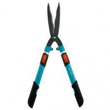 Ножницы для живой изгороди Gardena 700T Comfort