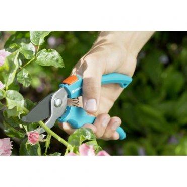 Садовый комплект ручного инструмента Gardena 8761 (08761-20.000)