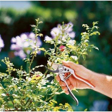 Секатор Gardena BP 50 Premium (08702-20.000)