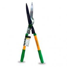 Ножницы для живой изгороди Gruntek Marabu