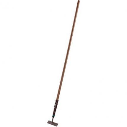 Мотыга Gardena NatureLine 140 см с ручкой