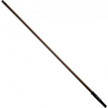 Ручка деревянная Gardena NatureLine 140 см