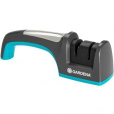 Точило для топоров и ножей Gardena