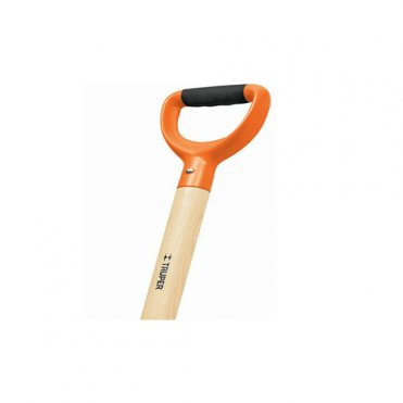 Лопата совковая Truper PCY-P (PCY-P)