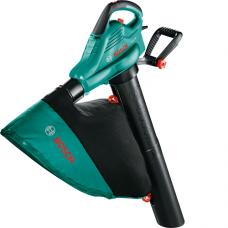 Пылесос-воздуходув Bosch ALS 30