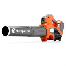 Воздуходув аккумуляторный Husqvarna 525iB (без аккумулятора)