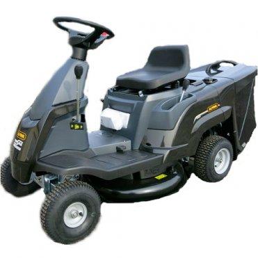 Садовый трактор Alpina BT66  (BT66)