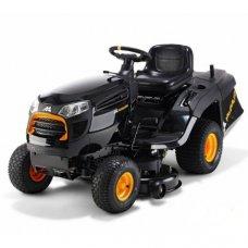 Садовый трактор McCulloch M 145-97TC