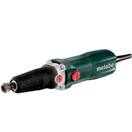 Шлифмашина прямая Metabo GE 710 Plus
