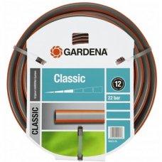 Шланг Gardena Classic 13 мм х 50м.