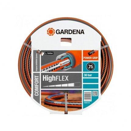 Шланг Gardena HighFlex 13 мм x 20м.