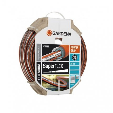 Шланг Gardena SuperFlex 13 мм x 50м