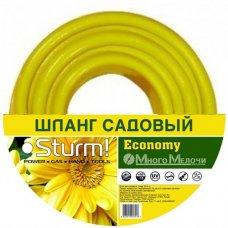 Шланг Sturm Economy 3/4х30