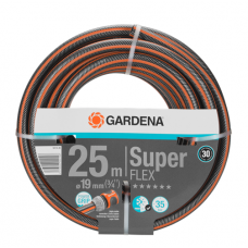 Шланг Gardena SuperFlex 19 мм x 25м