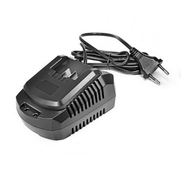 Шуруповерт аккумуляторный Stark CD 18-2 B Li-Ion  (210018110)