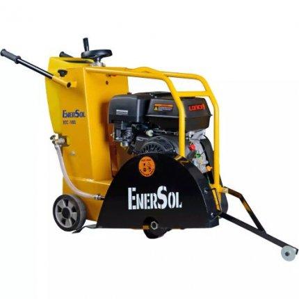 Швонарезчик бензиновый Enersol ECC-180L 180 мм