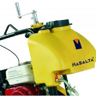 Нарезчик швов Masalta MF14-2 (MF14-2)