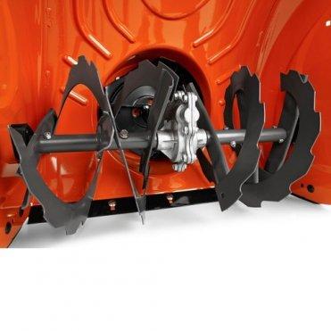 Снегоуборщик Husqvarna ST 227 P (9619100-88)