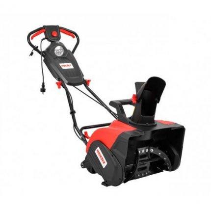 Снегоуборщик электрический HECHT 9201E