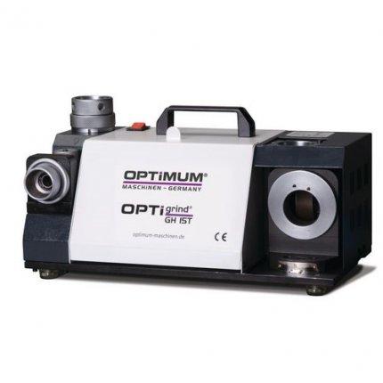 Станок для заточки сверл Optimum Maschinen OPTIgrind GQ-D13