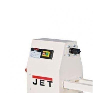 Токарный станок JET JWL-1440L (JWL-1440L)
