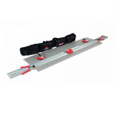 Плиткорез ручной RUBI Slim System Cutter