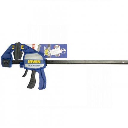 Струбцина быстрозажимная Irwin Quick Grip XP 10505944