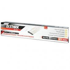 Электроды Stark AHO-36, 3 мм, 2,5 кг.