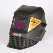 Маска сварщика DUGA WH-310