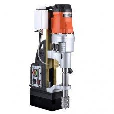 Сверлильная машина на магнитной платформе AGP MDS750/4 2000 Вт 220В