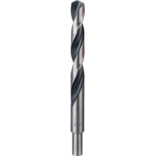 Сверло по металлу Bosch HSS Point TeQ 16 мм