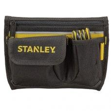 Сумка поясная Basic Stanley Personal Pouch