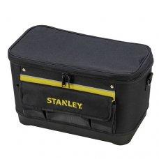 Сумка для инструмента Basic Stanley Rigid Multipurpose 16 дюймов