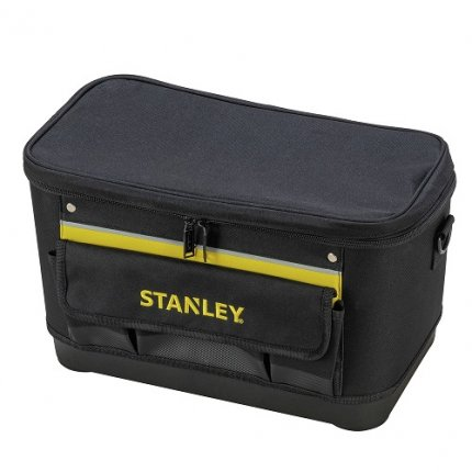 Сумка для инструмента Basic Stanley Rigid Multipurpose 16 дюймов