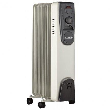 Радиатор масляный Термия H0920