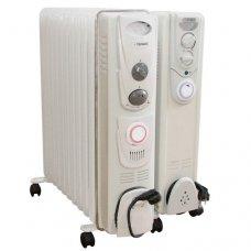 Радиатор масляный Маяк Термия H0920T