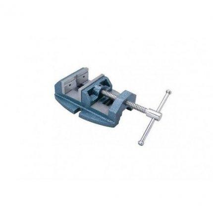 Сверлильные высокоточные тиски GROZ DPV/STD/100