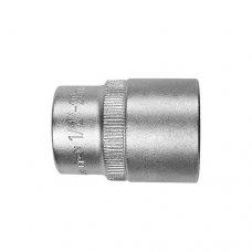 Головка торцевая S&R 1/4, 12 мм
