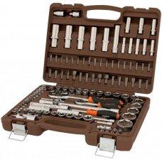 Набор инструмента Ombra OMT108S