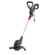 Триммер электрический Gardena Comfort Cut 550/28